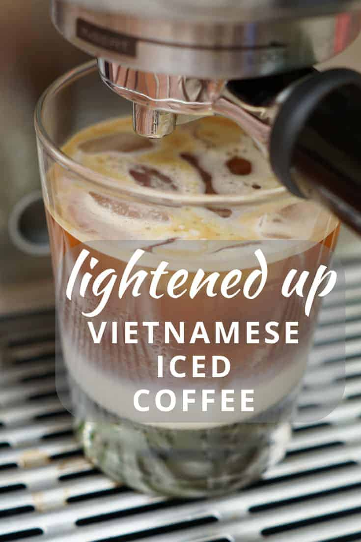 ... iced coffee iced mexican coffee blueberry iced coffee vietnamese iced