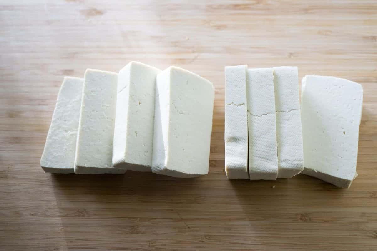 tofu parmesan (2 of 4)