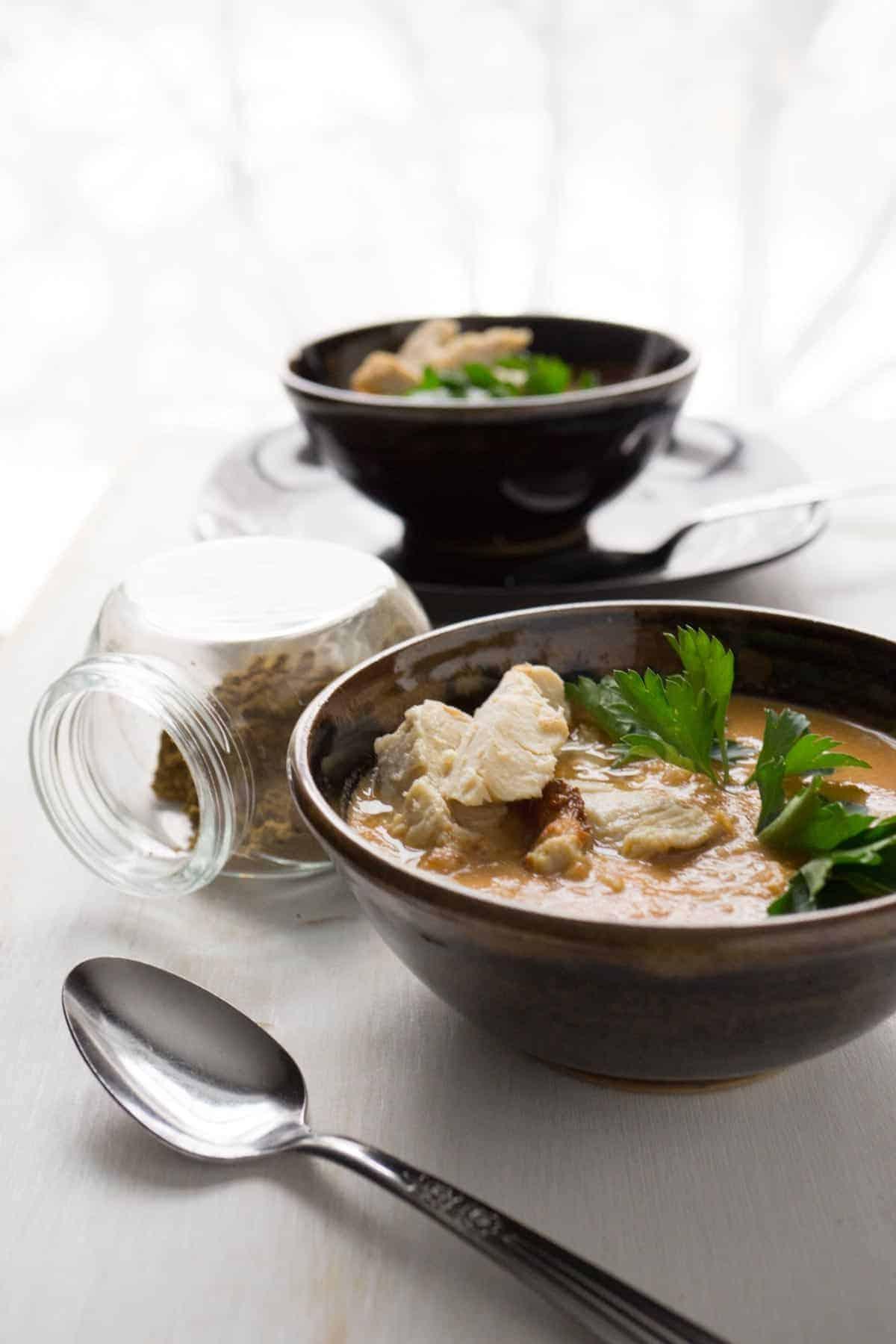 Butter Chicken Soup (12 of 15)