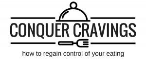 conquer cravings