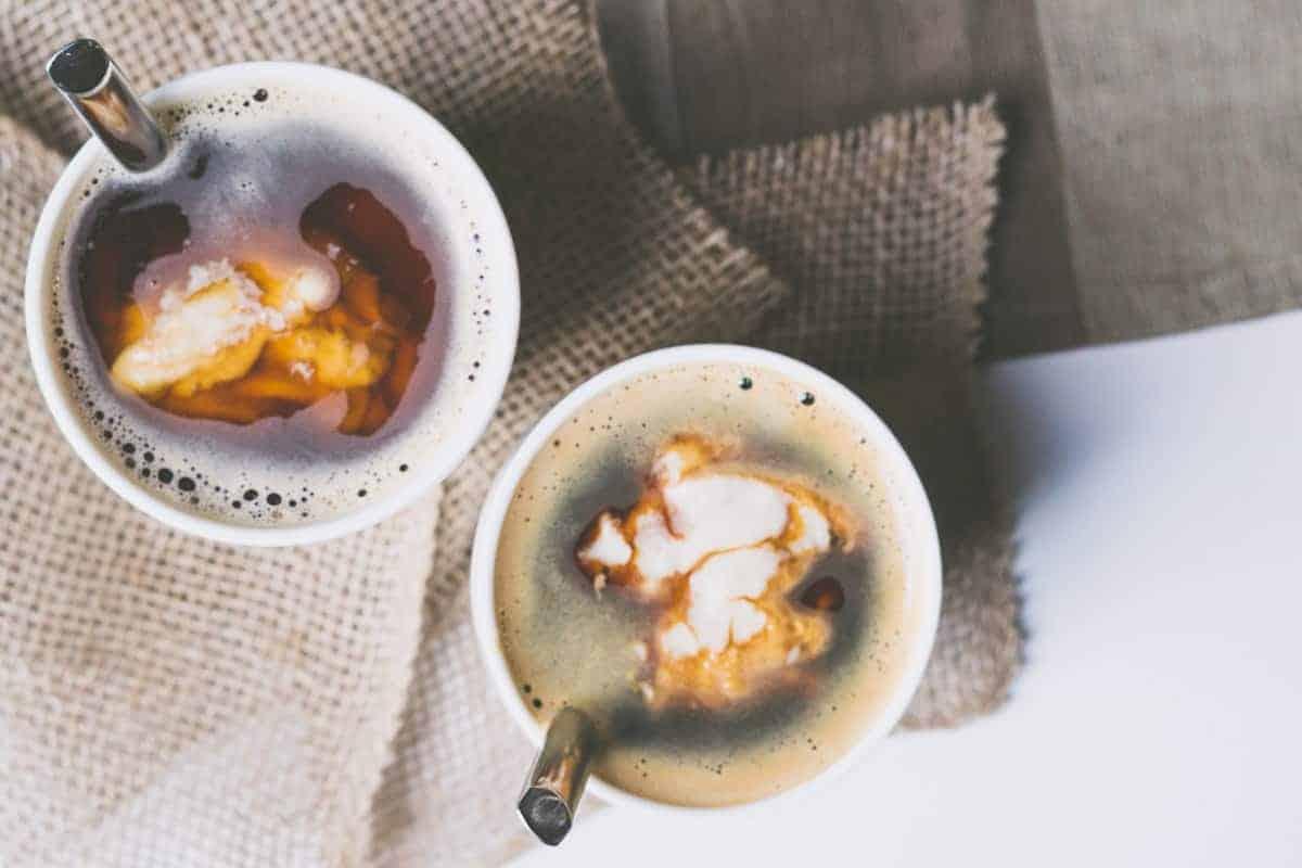 maple-oatmeal-latte-8-of-15