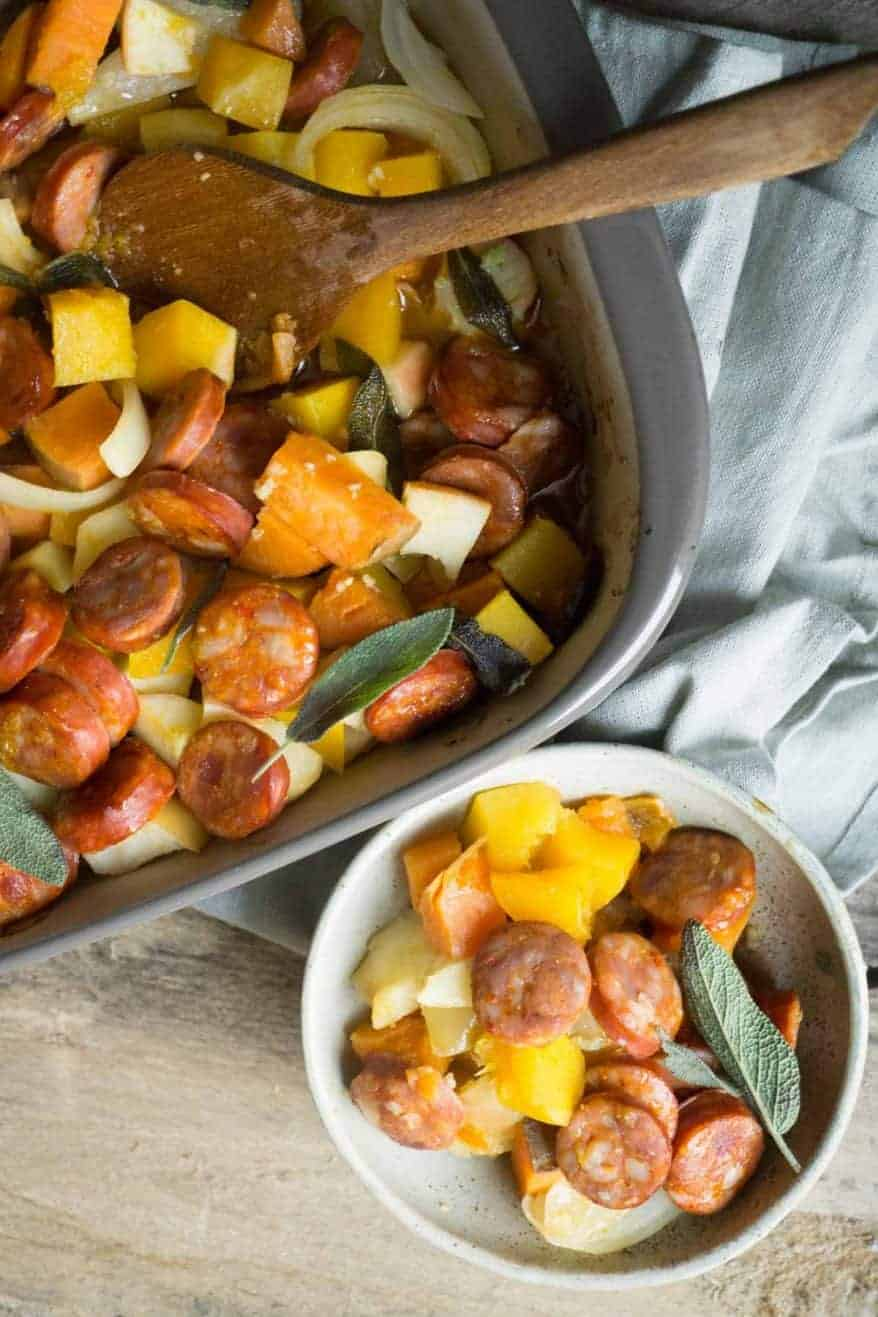 sausage-squash-apple-bake-18-of-21